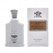 Creed Imperial Millesime Shower Gel