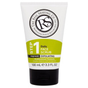 The Real Shaving Co. Face Scrub