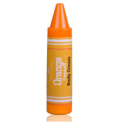 Coloured Crayons Fruit Fragranced - Body Cream 58ml