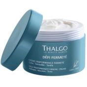 Thalgo High Performance Firming Cream 200ml