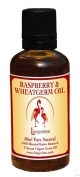 Raspberry Seed and Wheatgerm Oil