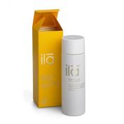 ila Body Oil for Vital Energy 100 ml