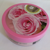 BODY SCRUB ROSE ELIXIR