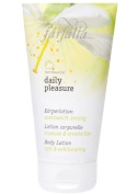 Daily Pleasure Body Lotion