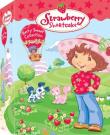 Strawberry Shortcake [Region 4]