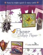 Paper Simply Paper