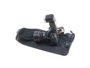 Giottos RN711 Emergency Protective Case for DSLR rain 350x560mm.