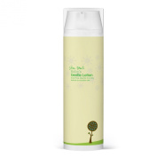 Baby's Gentle Body Lotion