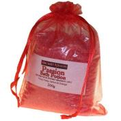 Passion Bath Potion - Ylang Ylang Lemon & Orange - 200gr
