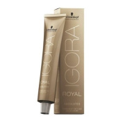 Schwarzkopf Igora Royal Absolutes 5-50 60ml