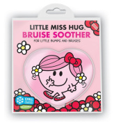 Little Miss Hug Bruise Soother