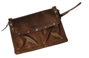 Magic Stroller Bag Changing Bag 12 ESSENTIAL BROWN
