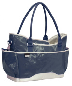 Looping Squizbag S30 Baby Changing Bag