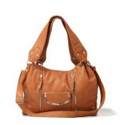 TRIBAL BABY CHANGING Luxury Changing Bag