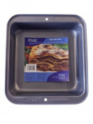 Non Stick Square Roaster Pan / Tin by PME