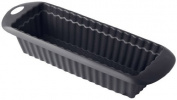 Dr. Oetker 1002 Loaf Tin 30 cm Height 8.5 cm High-Temperature Plastic