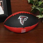 Atlanta Falcons Hail Mary Youth Size Football
