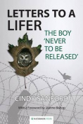 Letters to a Lifer