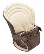 Onya Baby Baby Booster Infant Insert