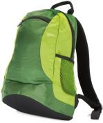 Boys Girls Backpack Gym School Bag Travel Cabin Hand Luggage