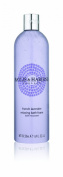 Baylis and Harding Mosaic French Lavender Bath Foam 500ml