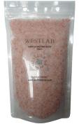 Himalayan Pink Salt 5 Kg - Food Grade