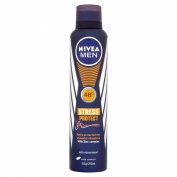 Nivea Men Stress Protect 48h Anti-Perspirant 250ml