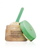 Anti-Water Talasso-Scrub - Exfoliating Salts and Cane Sugar with Spices and Essential Oils
