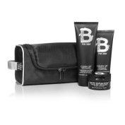 Bed Head for Men by TIGI Hair Care Player