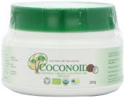 Coconoil Organic Virgin Coconut Oil 280 g