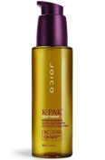 Joico K-Pak Colour Therapy Restorative Styling Oil 100 ml