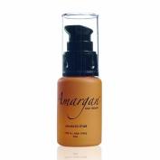 Amargan Hair Therapy Advanced Styler 30 ml