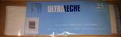 Ultrameche Xtra Long Pack of 50 Sheets for Highlighting Hair