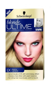 Schwarzkopf Blonde Ultime LX Xtreme Lightener