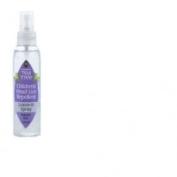 Escenti Childrens Tea Tree Head Lice Repellent