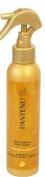 Pantene Pro-V Heat Defence Gloss Spray for Fine Hair 150ml