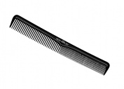 Head Jog 201 Black Styling Comb