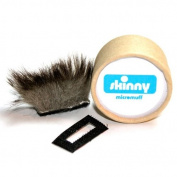 Micromuff Skinny Wind Muffler