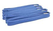 Ex-Pro® Digital Camera High Quality Neck Strap [Pack of 5] - Dark Blue