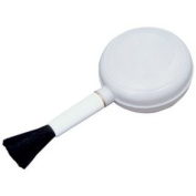 Anti-Static Camera Photo Video Cleaning Clean Air Dust Blower Brush