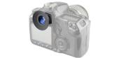 DSLRKIT 1.08x-1.58x zoom viewfinder eyepiece magnifier for Canon Nikon Pentax Sony Olympus Fujifim for for for for for for for for for for Samsung Sigma Minoltaz