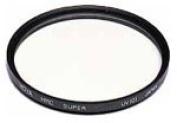Hoya 58mm UV filter