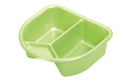 Rotho Baby Design Top and Tail Bowl
