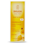 Weleda Baby Calendula Nappy Cream 75ml