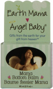 Earth Mama Angel Baby 60ml Bottom Balm