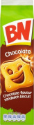 McVitie's BN Sandwich Biscuits - Chocolate