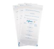 Difrax Btob Breast Milk Storage Bags