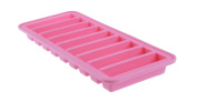 Silicone Baby Food Freezer Tray