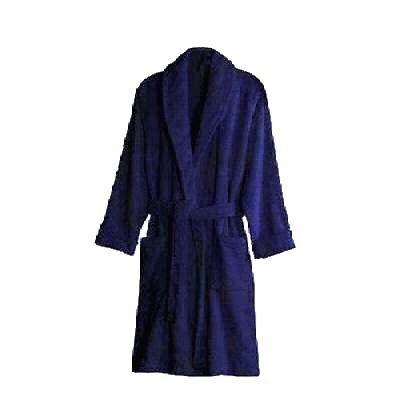 23476c4919 Towelling Bath Robe Homeware  Buy Online from Fishpond.co.nz