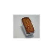 Bake O Glide 0.9kg Loaf Tin One Liner